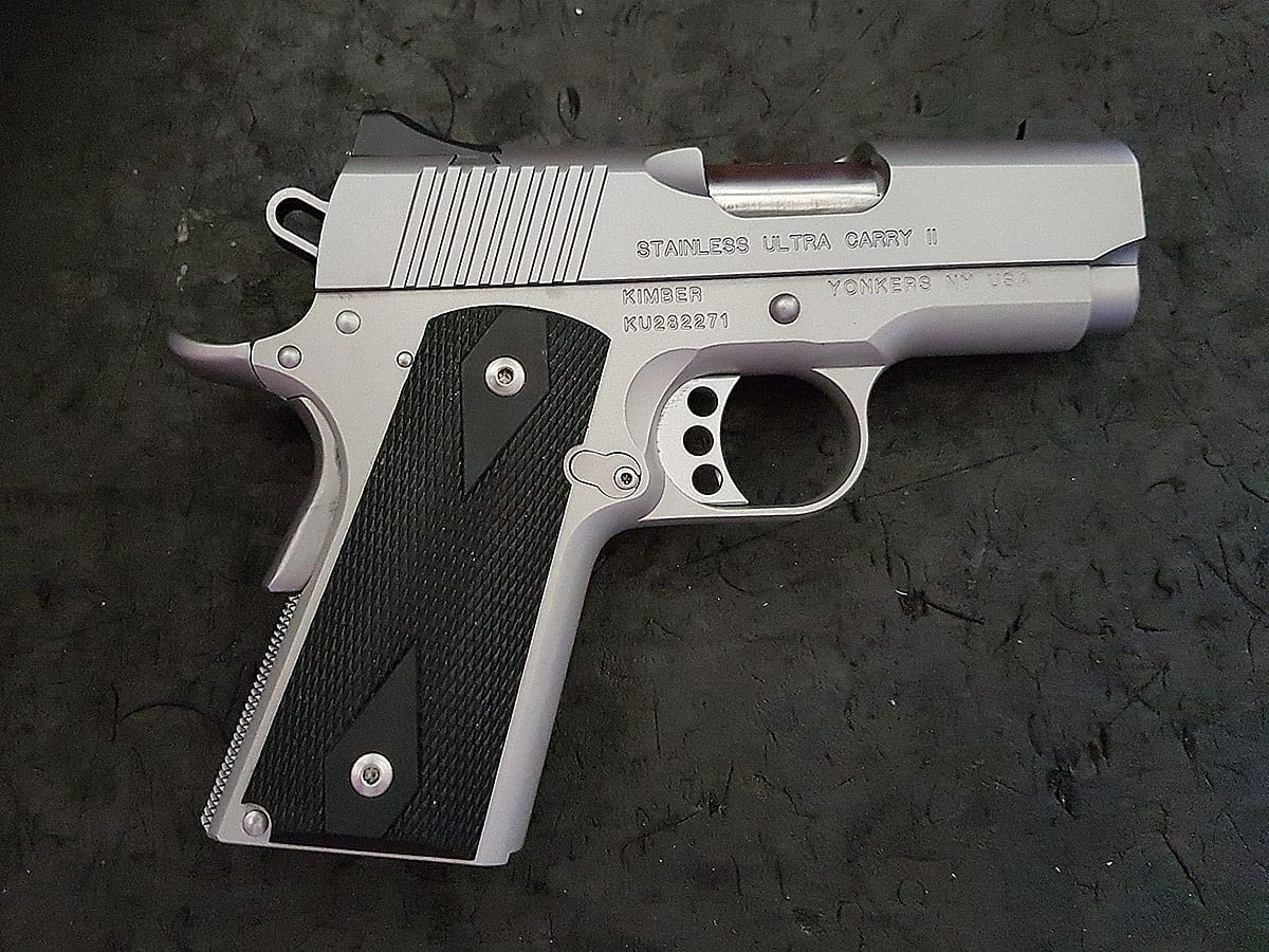 kimber1911_before2